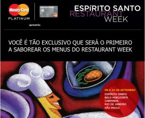 restaurant_week_20140908