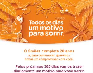 smiles20140902