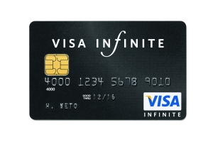 14 benefícios do cartão Visa Infinite nas viagens