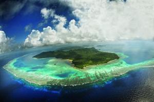 5laucala-island-resort-fiji