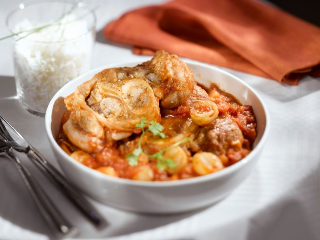 pratos italianos