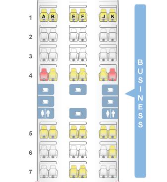 qatar boeing 777 200