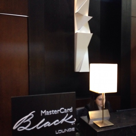 sala mastercard black guarulhos