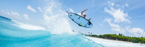 surf airfrance klm