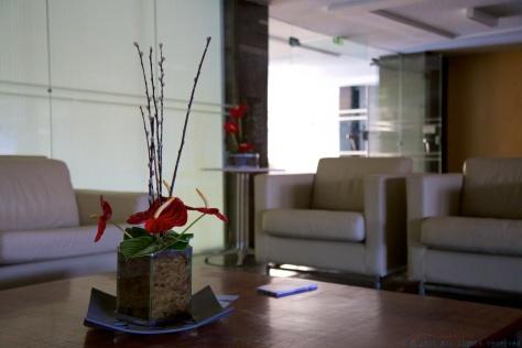 hotel ilha do boi vitória